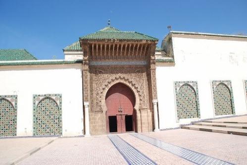 Maroc 2014_1843.jpg