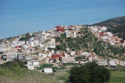 Maroc 2014_1855.jpg