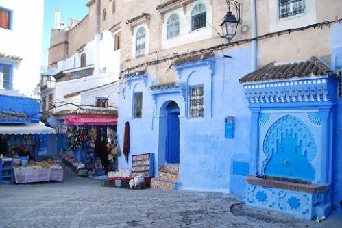 Maroc 2014_1988.jpg