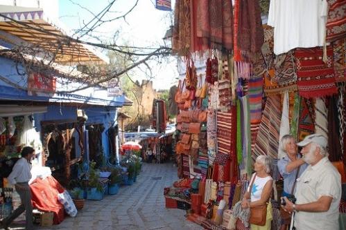 Maroc 2014_1987.jpg