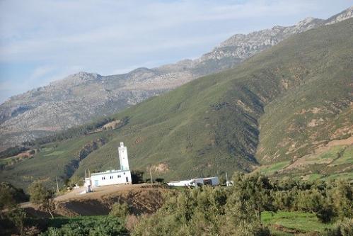 Maroc 2014_2005.jpg