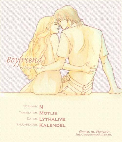 boyfriend_v1_credits.jpg