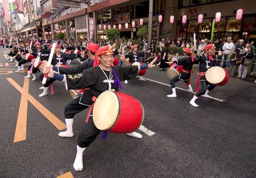 Ohara-Matsuri-Dance-Festival-in-Kagoshima-Japan.jpg