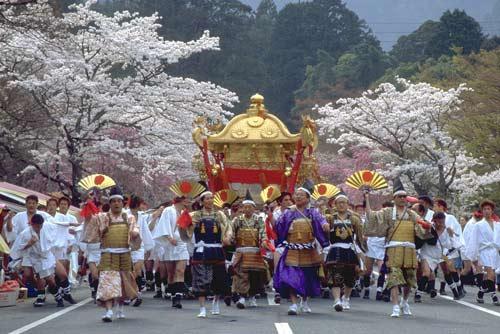 takayamamatsuri.jpg