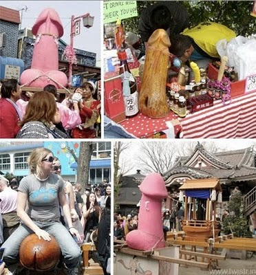 Kanamara-matsuri-penis-festival.jpg