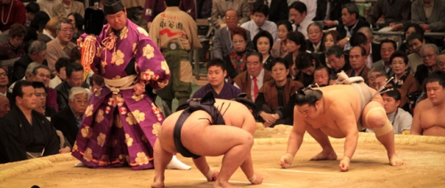 sumo0040.jpg