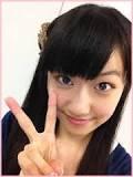 AVT_Mizuki-Kawashita_2295.jpeg