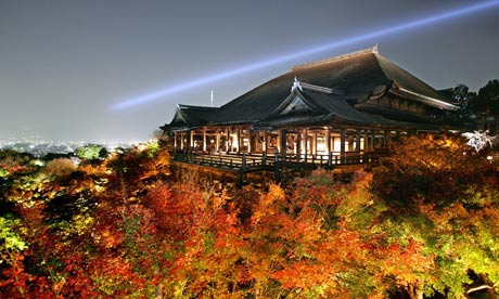 Kiyomizu-temple-in-Kyoto--007.jpg