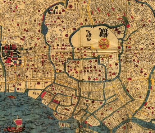 map_Edo_1840s1288823316.jpg