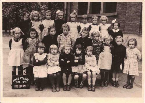 cl46 année 1952-1953 PR.jpg
