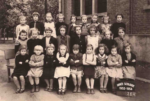 cl46 année 1953-1954 recadre PR.jpg