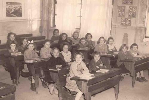 cl46 année 1954-1955 PR.jpg