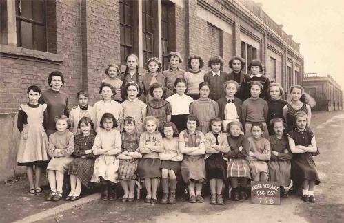 cl46 année 1956-1957 recadre PR.jpg