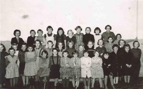 cl46 année 1955-1956 bis recadre PR.jpg