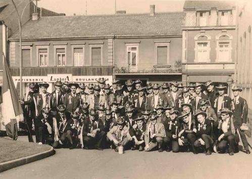 Conscrit classe 1946 PR.jpg