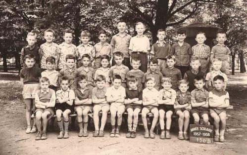 cl48 garçons - année 1957-1958 recadre PR.jpg