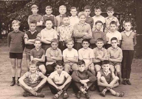 cl48 garçons - année 1961-1962 PR.jpg