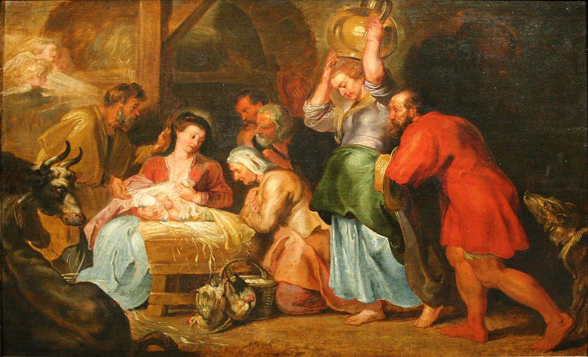 1199px-Rubens_Adoration_des_bergers