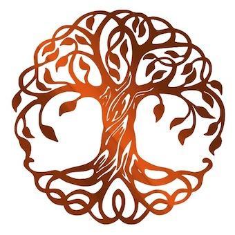 arbre-de-vie_