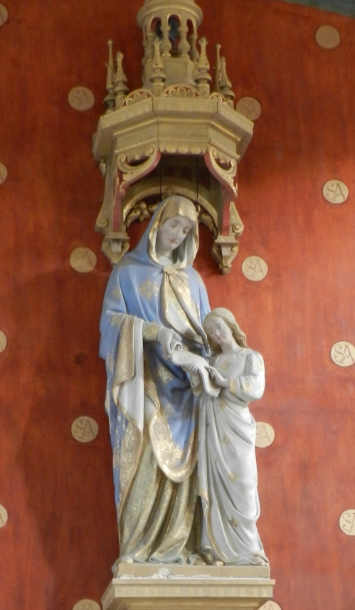 Ste Anne Eteignières bis.jpg