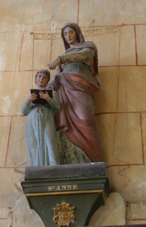 Sévigny-Waleppe Ste Anne bis.jpg