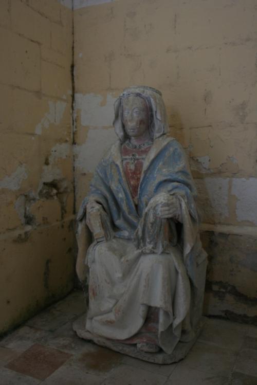 Poilcourt Anne 1.jpg