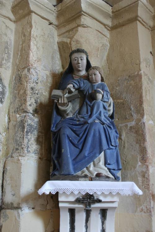 Poilcourt Anne 2 bis.jpg