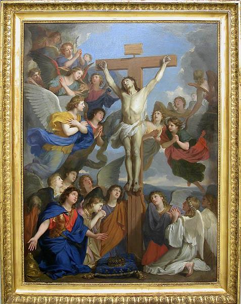 Christ au Louvre.jpg