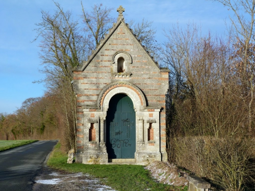 chapelle de Coolus.jpg
