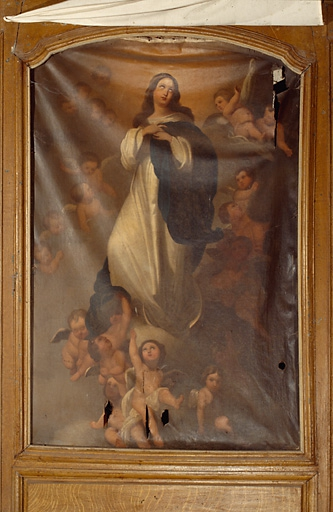 Immaculée Conception Mareuil en Brie.jpg
