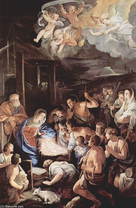Guido-Reni-Adoration des bergers.jpg