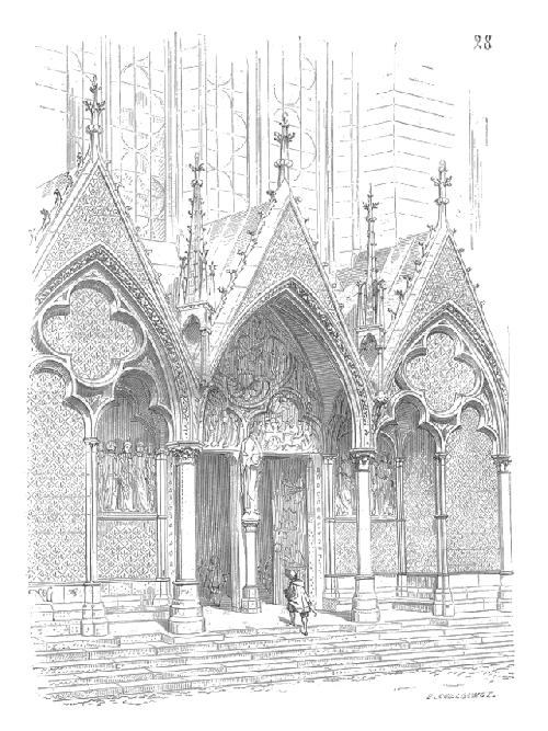 Porche église St Nicaise.png