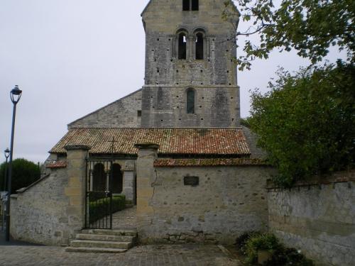 St Thierry excursion 008 bis.jpg