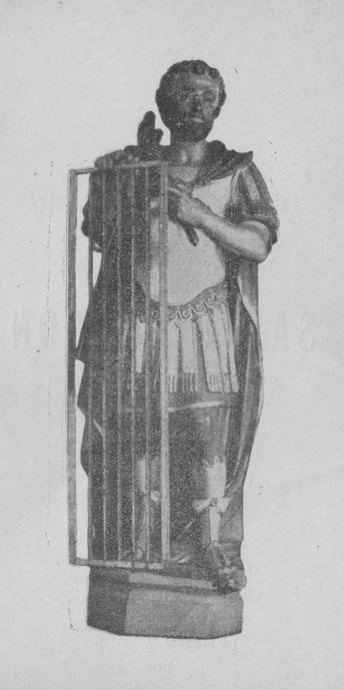 St Gorgon Anor 001.jpg