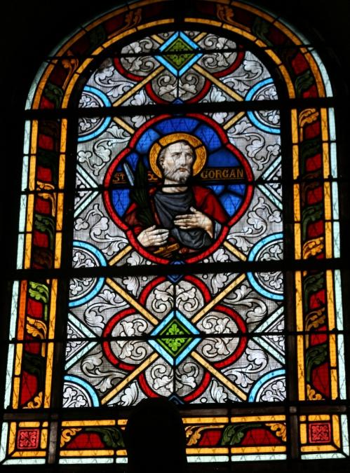 Pouillon église 006 réd.jpg