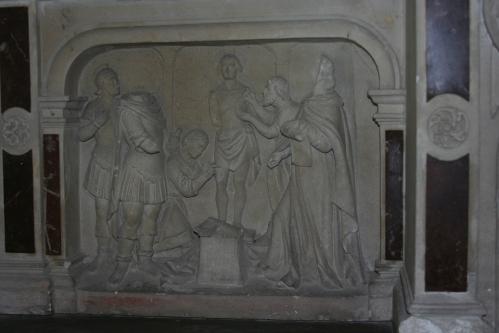 Pouillon église 019 réd.jpg