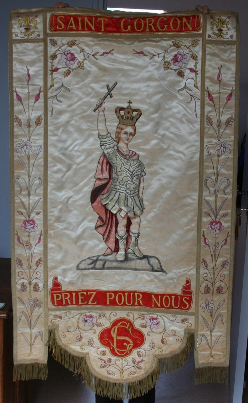 Le Fréty-St Jean aux Bois-Maranwez 098 réd.jpg