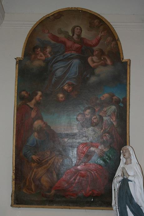 Pouillon église 014 réd.jpg