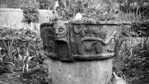 Cuve baptismale de Sapogne M.H..jpg