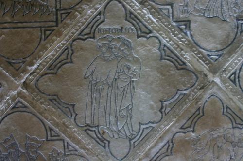 Reims cath et St remi 060 réd.jpg