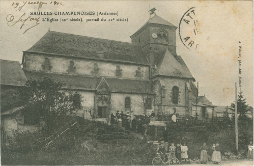 Saulces-champenoises.jpg