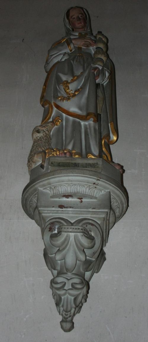 Sorcy Le Chesnois Vaux-Montreuil 109 réd.jpg