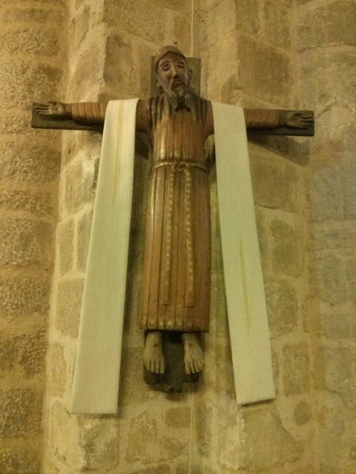 Christ de Elne réd.jpg