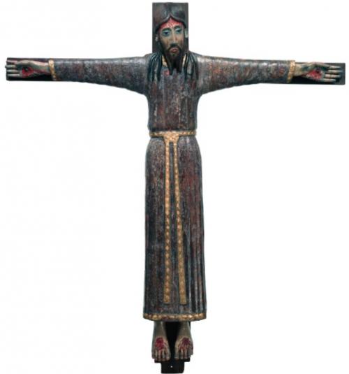 Christ Beget restauré.png