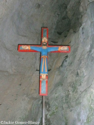 Gorges-de-Galamus christ.jpg