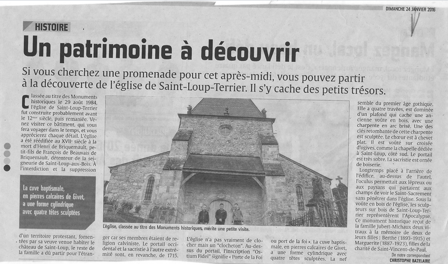St Loup article.png