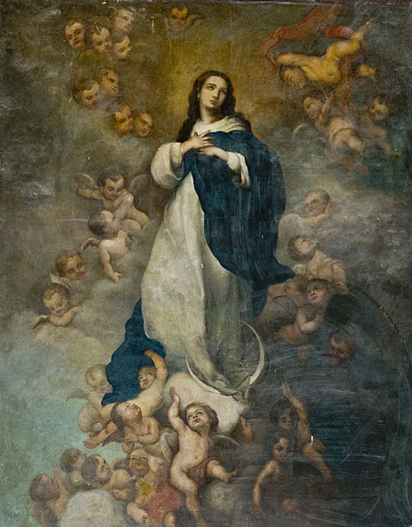 assomption de murillo.jpg