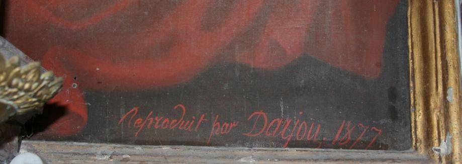 Ste Vaubourg 164 mod.jpg
