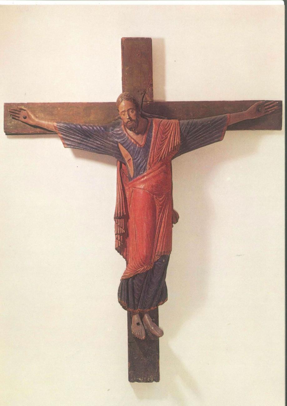 K+Âln  Kruzifix aus Erp um 1180 noyer 146 x 165 cm.jpg
