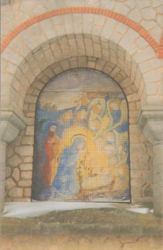 Calvaire2 Nativité (2)